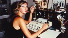 Щапова Елена Сергеевна: биография, карьера, личная жизнь