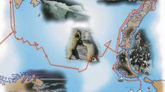 Северный морской путь: как это начиналось