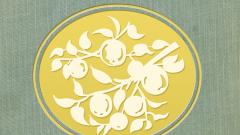 «Антоновские яблоки»: анализ и краткое содержание рассказа И.А. Бунина