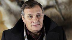 Аркадий Коваль: биография, творчество, карьера, личная жизнь