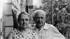 Владимир Бунчиков: биография, творчество, карьера, личная жизнь