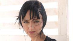 Мария Медейруш: биография, творчество, карьера, личная жизнь