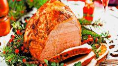 Как приготовить вкусные блюда из свинины