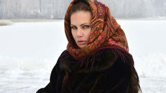 Елена Галицына: биография, творчество, карьера, личная жизнь