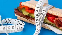 Почему возникают расстройства пищевого поведения