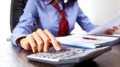 Как в 1С бухгалтерия 8.3 сделать счет-фактуру на аванс