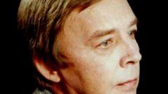 Инжеватов Алексей Николаевич: биография, карьера, личная жизнь