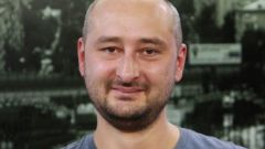 Аркадий Аркадьевич Бабченко: биография, карьера и личная жизнь