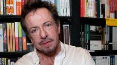 Баркер Клайв: биография, карьера, личная жизнь