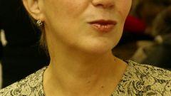 Елена Крюкова: биография, творчество, карьера, личная жизнь