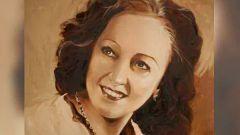 Галия Кайбицкая: биография, творчество, карьера, личная жизнь