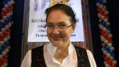Елена Сокольская: биография, творчество, карьера, личная жизнь