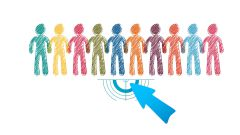 Портрет целевой аудитории как базис маркетинговой компании