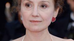 Николетта Браски: биография, карьера, личная жизнь