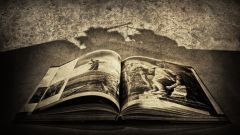 Топ-3 книг по истории России времен Великой Отечественной Войны