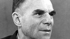 Павел Марков: биография, творчество, карьера, личная жизнь