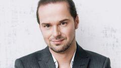 Костомаров Константин Дмитриевич: биография, карьера, личная жизнь
