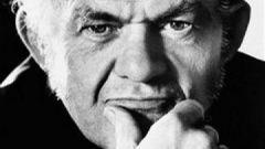 Джеймс Джонс: биография, творчество, карьера, личная жизнь