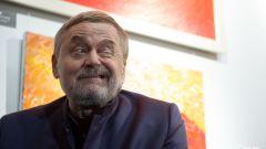 Игорь Калинаускас: биография, творчество, карьера, личная жизнь