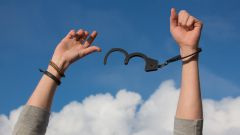 Как выйти из «замкнутого круга» и обрести счастливую жизнь