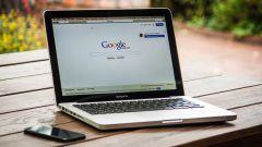 Как найти телефон через Гугл-аккаунт с компьютера