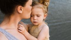 Как воспитать ребенка и не сойти с ума
