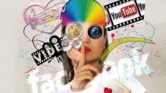 Почему компании выбирают социальные сети