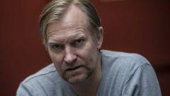 Ульрих Томсен: биография, карьера, личная жизнь