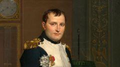 """""""Наполеоновский план"""": значение фразеологизма и особенности употребления"""