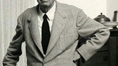 Эдвард Хоппер: биография, творчество, карьера, личная жизнь