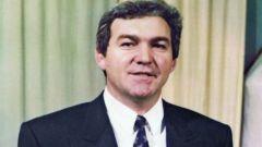 Гамидов Гамид Мустафаевич: биография, карьера, личная жизнь