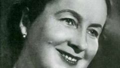 Зинаида Александрова: биография, творчество, карьера, личная жизнь