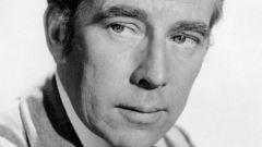 Уит Бисселл: биография, карьера, личная жизнь