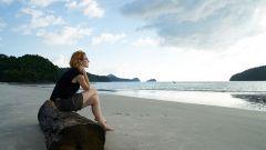 Как с помощью практики молчания можно вылечить невроз и не только