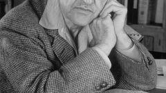 Уильям Моэм: биография, творчество, карьера, личная жизнь