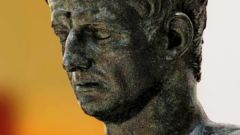Как и за что был наказан Понтий Пилат