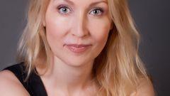 Светлана Галка: биография, творчество, карьера, личная жизнь