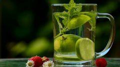 Травяные чаи: как их употреблять в период беременности