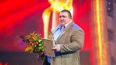 Алан Караев: биография, творчество, карьера, личная жизнь