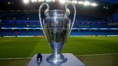 Финал Лиги Чемпионов УЕФА-2019: дата и место проведения, состав участников