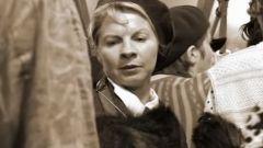 Ракшина Ирина Семёновна: биография, карьера, личная жизнь