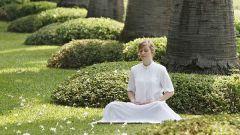 В чем польза медитации с гонгом и поющими чашами