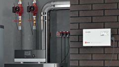 Лучший стабилизатор напряжения для газового котла