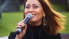 Азерин: биография, творчество, карьера, личная жизнь
