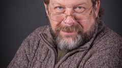 Виталий Иванов: биография, творчество, карьера, личная жизнь