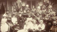 Прямые потомки Романовых, их фото и биографии