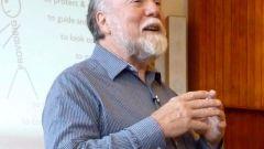 Ньюфелд Гордон: биография, карьера, личная жизнь