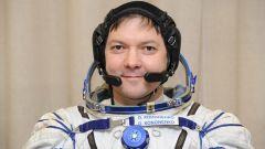 Олег Кононенко: биография, творчество, карьера, личная жизнь