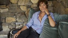 Кэри Лоуэлл: биография, творчество, карьера, личная жизнь