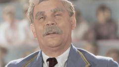 Владимир Володин: биография, творчество, карьера, личная жизнь